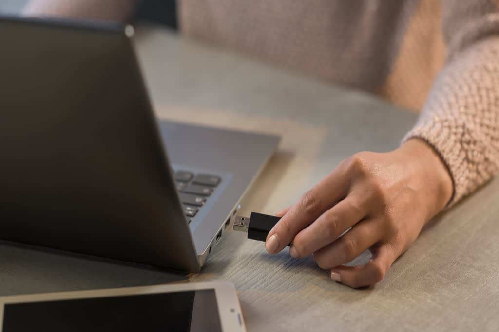 How to Protect and Store USB Flash Drives and Ensure They Last   TeraDrive
