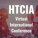 HTCIA-Virtual-Conference